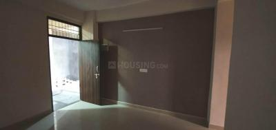 Gallery Cover Image of 575 Sq.ft 1 BHK Apartment for buy in Sector 92 for 1610000
