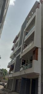 Gallery Cover Image of 789 Sq.ft 2 BHK Apartment for buy in DLF Farms for 4800000