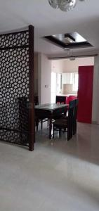 Gallery Cover Image of 2000 Sq.ft 3 BHK Apartment for rent in HSR Layout for 47000