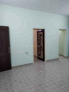 Gallery Cover Image of 581 Sq.ft 1 BHK Apartment for buy in Iyyappanthangal for 3294022
