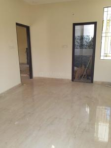 Gallery Cover Image of 4400 Sq.ft 7 BHK Independent House for buy in Shalimar Comforts, Hebbal for 27000000