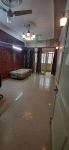 Gallery Cover Image of 1000 Sq.ft 2 BHK Independent Floor for rent in Rajinder Nagar for 30000