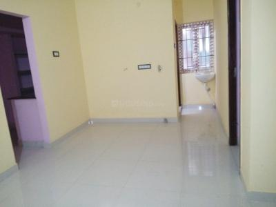 Gallery Cover Image of 808 Sq.ft 2 BHK Apartment for buy in Porur for 5775000