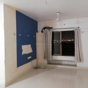 Gallery Cover Image of 955 Sq.ft 2 BHK Apartment for rent in Wadala East for 47000