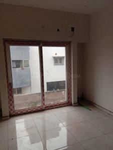 Gallery Cover Image of 5400 Sq.ft 10 BHK Independent House for buy in Kolathur for 25000000