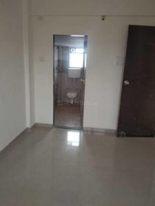 Gallery Cover Image of 867 Sq.ft 2 BHK Independent House for buy in Shambho Homes, Pohi for 2500000