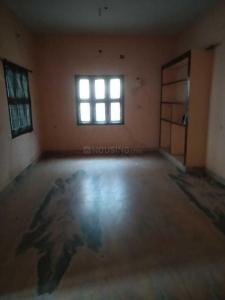 Gallery Cover Image of 750 Sq.ft 1 BHK Independent House for rent in Adambakkam for 16000