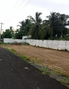 Gallery Cover Image of 800 Sq.ft Residential Plot for buy in Karanai for 2560000