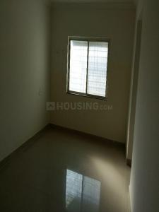 Gallery Cover Image of 550 Sq.ft 1 BHK Apartment for rent in Lohegaon for 11000