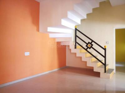 Gallery Cover Image of 1300 Sq.ft 3 BHK Independent House for rent in Jasodanagr for 16000