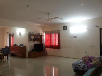 Gallery Cover Image of 1780 Sq.ft 3 BHK Apartment for rent in Kadubeesanahalli for 30000