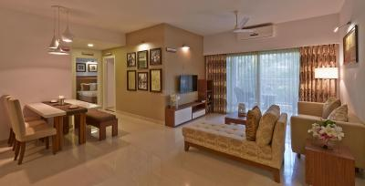 Gallery Cover Image of 968 Sq.ft 2 BHK Apartment for buy in Sannatammanahalli for 8700000