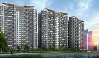 Gallery Cover Image of 1470 Sq.ft 3 BHK Apartment for buy in Kharadi for 10300000