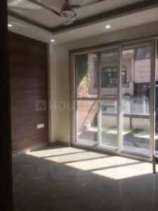 Gallery Cover Image of 900 Sq.ft 2 BHK Independent Floor for buy in Lajpat Nagar for 13100000