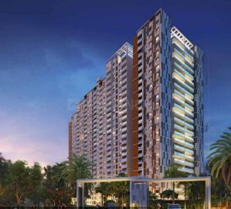 Gallery Cover Image of 1934 Sq.ft 3 BHK Apartment for buy in Adarsh Premia, Banashankari for 23835085