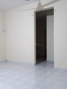 Gallery Cover Image of 800 Sq.ft 2 BHK Apartment for rent in Dhankawadi for 12000