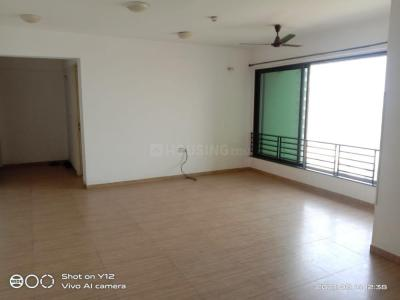 Gallery Cover Image of 1000 Sq.ft 2 BHK Apartment for buy in Mahindra Splendour, Bhandup West for 20000000