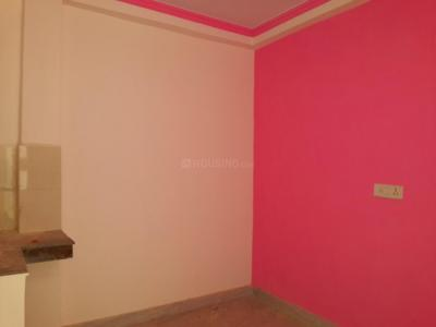 Gallery Cover Image of 225 Sq.ft 1 RK Apartment for buy in New Ashok Nagar for 800000