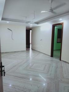 Gallery Cover Image of 1150 Sq.ft 3 BHK Apartment for rent in Vasant Kunj for 27000