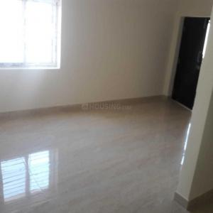 Gallery Cover Image of 1150 Sq.ft 2 BHK Apartment for rent in Isnapur for 15000