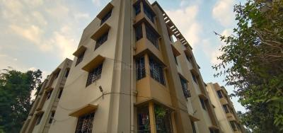 Gallery Cover Image of 918 Sq.ft 2 BHK Apartment for buy in Birati for 2570400