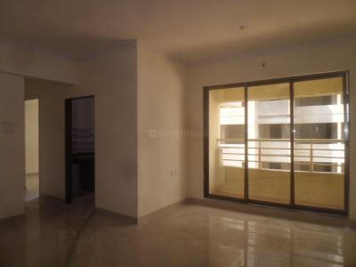 Gallery Cover Image of 1040 Sq.ft 2 BHK Apartment for buy in Ambernath East for 3432000