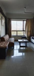 Gallery Cover Image of 950 Sq.ft 2 BHK Apartment for rent in sai sankar apartment, Govandi for 45000