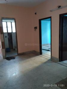 Gallery Cover Image of 1000 Sq.ft 3 BHK Independent House for rent in Salkia for 15000