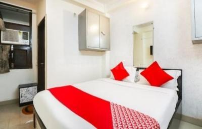Bedroom Image of Shri Pran Nath Ji Niwas in Vinod Nagar West