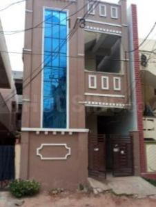 Gallery Cover Image of 1500 Sq.ft 5 BHK Independent House for buy in Nacharam for 6000000