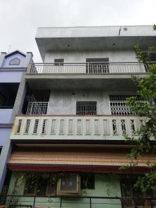 Gallery Cover Image of 1200 Sq.ft 4 BHK Independent House for buy in Peenya for 13000000