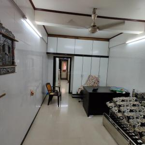 Gallery Cover Image of 425 Sq.ft 1 RK Apartment for rent in Byculla for 25000