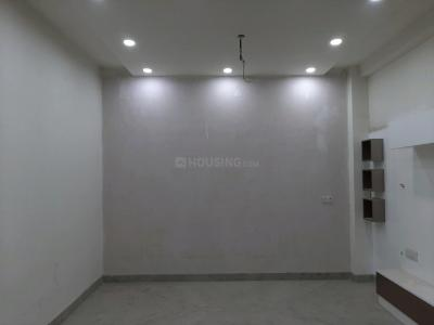 Gallery Cover Image of 1350 Sq.ft 3 BHK Independent Floor for buy in Sector 22 Rohini for 5800000