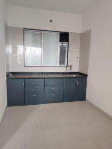 Gallery Cover Image of 980 Sq.ft 2 BHK Apartment for rent in Prasun Loreto, Kharadi for 19000