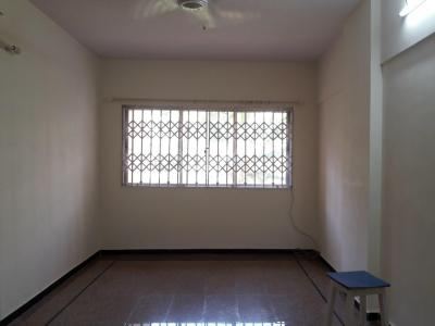 Gallery Cover Image of 850 Sq.ft 2 BHK Apartment for rent in Dahisar West for 26000