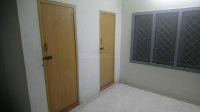 Gallery Cover Image of 3509 Sq.ft 3 BHK Independent House for buy in Puliakulam for 19000000