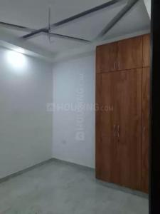 Gallery Cover Image of 956 Sq.ft 2 BHK Independent House for buy in Niti Khand for 3420000
