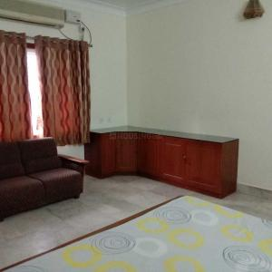 Gallery Cover Image of 1800 Sq.ft 4 BHK Independent House for rent in JP Nagar for 60000