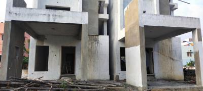 Gallery Cover Image of 1450 Sq.ft 3 BHK Villa for buy in Porur for 9850000