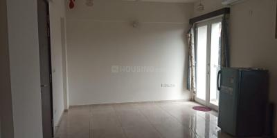Gallery Cover Image of 600 Sq.ft 1 BHK Apartment for rent in Mahindra Vivante Building Number 1 And 2, Andheri East for 36000