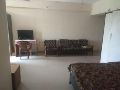 Hall Image of Prime PG Service in Thane West