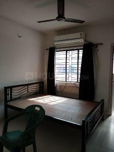 Gallery Cover Image of 1035 Sq.ft 2 BHK Apartment for rent in Rajarhat for 14000