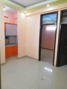 Gallery Cover Image of 1760 Sq.ft 2 BHK Independent Floor for rent in Unitech Harmony, Sector 50 for 34000