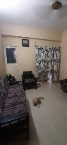 Gallery Cover Image of 1050 Sq.ft 2 BHK Apartment for buy in Musheerabad for 5000000