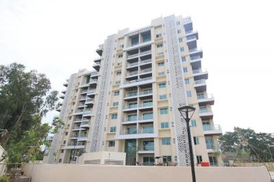 Gallery Cover Image of 3138 Sq.ft 4 BHK Apartment for buy in Whitefield for 25000000