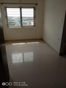 Gallery Cover Image of 1350 Sq.ft 2 BHK Apartment for rent in Rajajinagar for 23000