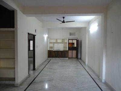 Gallery Cover Image of 1500 Sq.ft 1 BHK Independent Floor for rent in Moosapet for 14500