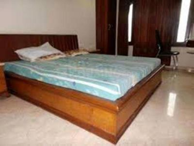 Gallery Cover Image of 2400 Sq.ft 2 BHK Independent House for rent in Kalyan Nagar for 17000