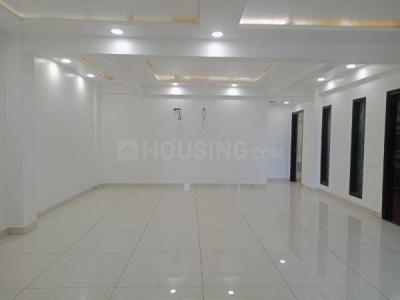 Gallery Cover Image of 2500 Sq.ft 4 BHK Independent Floor for buy in Sector 17 Dwarka for 21000000