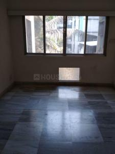 Gallery Cover Image of 525 Sq.ft 1 BHK Apartment for rent in Dahisar East for 18000